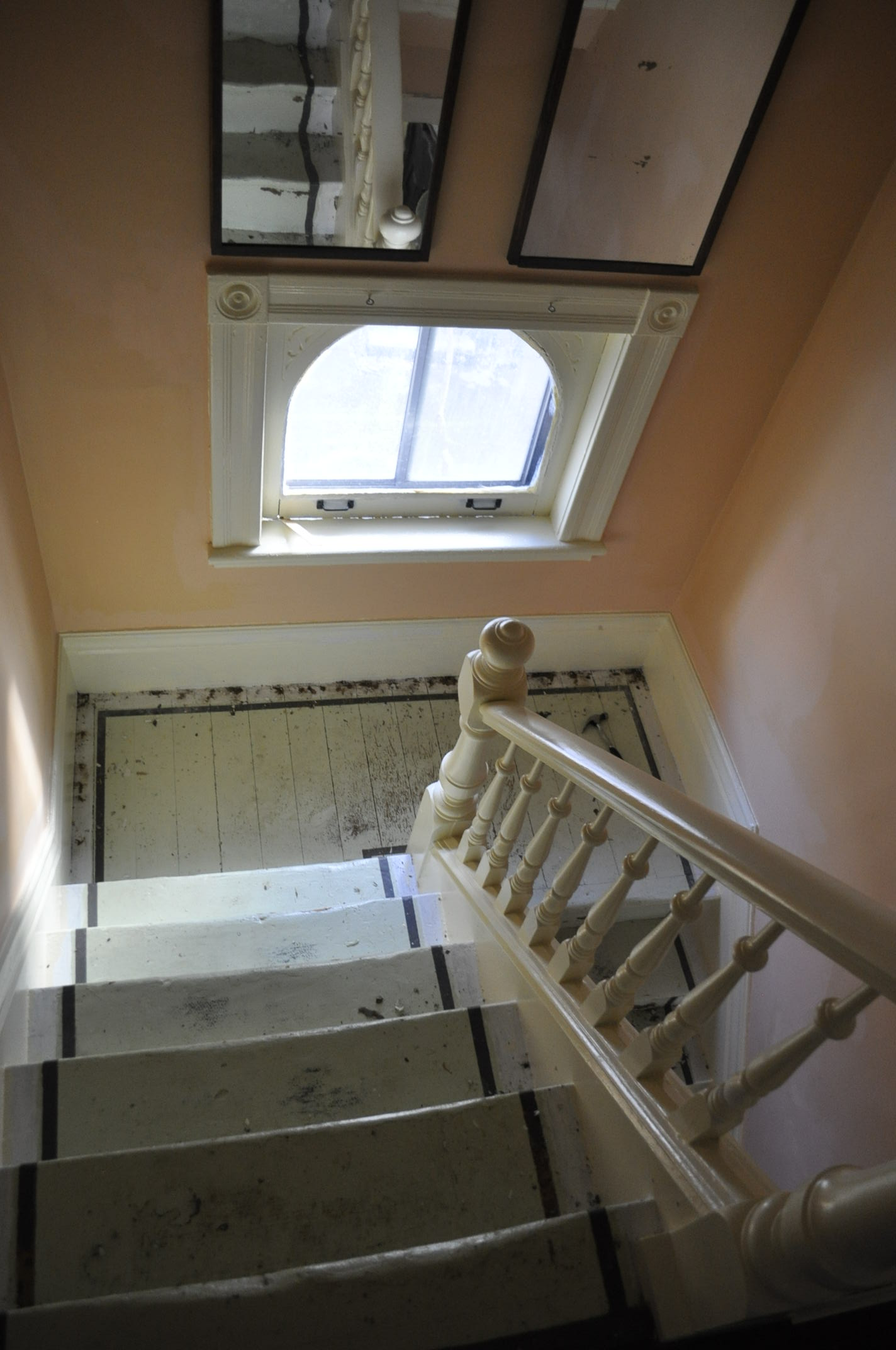 Stairnails.jpg