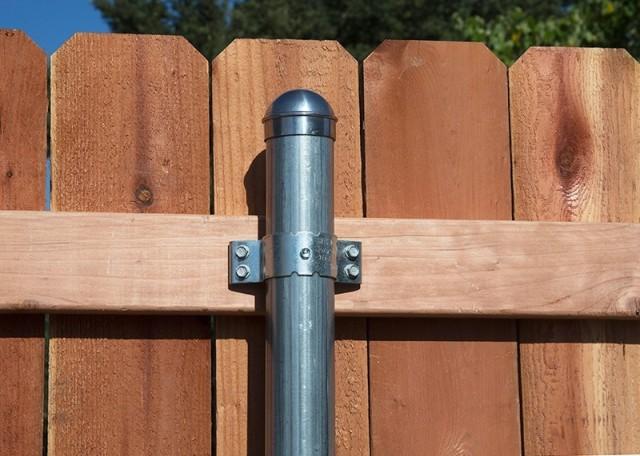 installing-metal-fence-posts-unique-wooden-fence-metal-posts-black-fence-of-installing-metal-fence-posts.jpg
