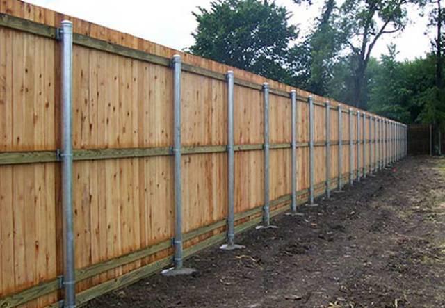 Wood-Fence-Post-Metal-Best-Home-Decor-Ideas-Wood-Fence.jpg