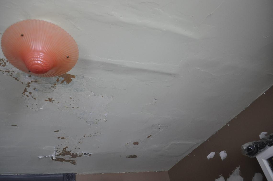 ceilingbegin.jpg
