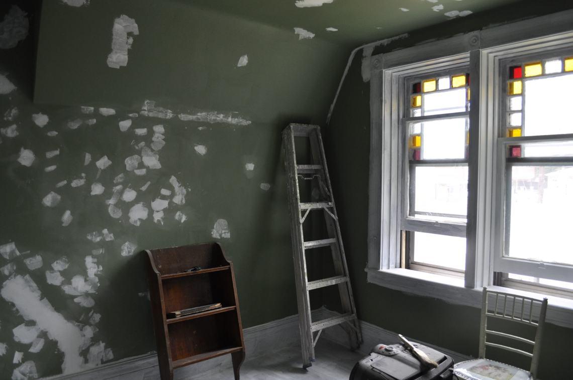 badfbedroom.jpg
