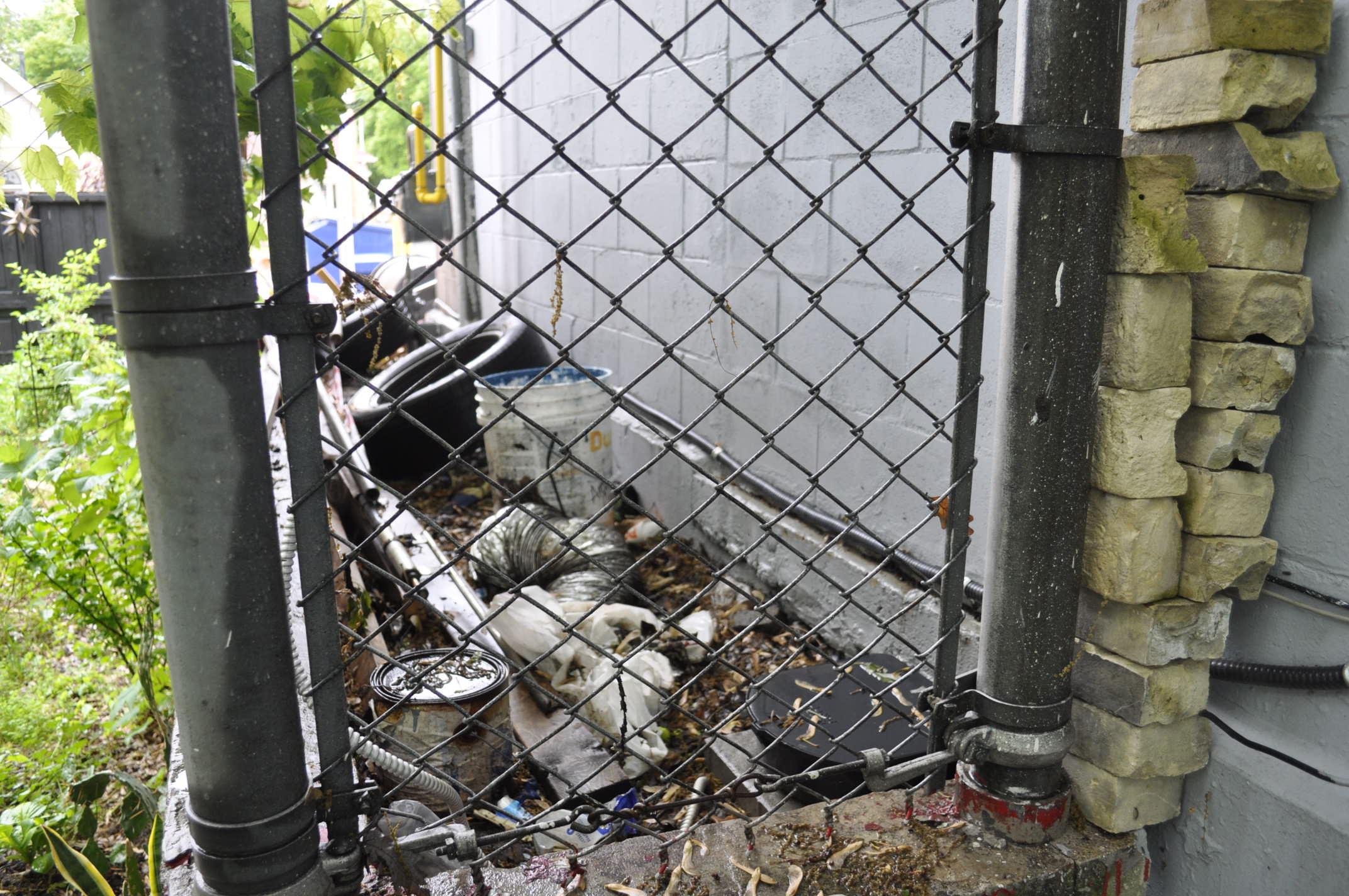 dumpingground.jpg