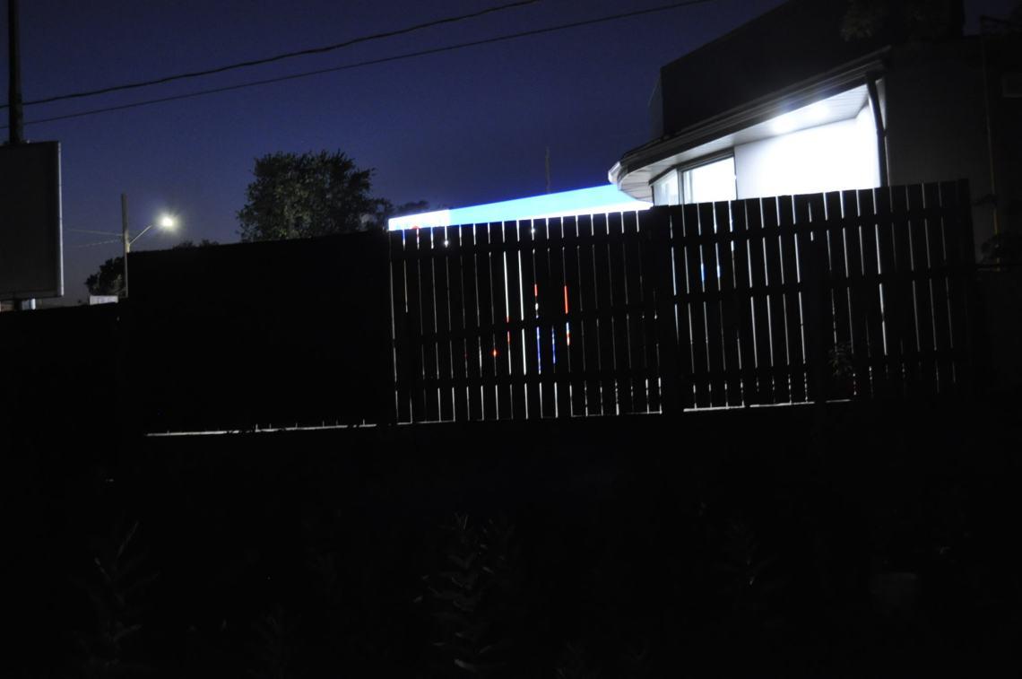 fencelight.jpg